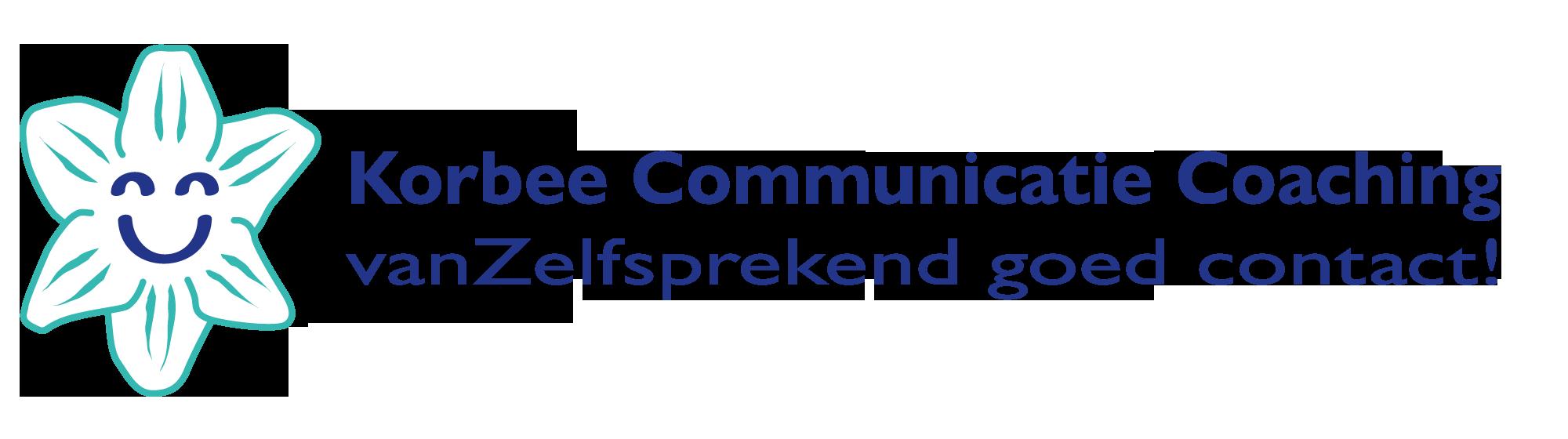 KorbeeCommunicatie